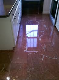 refinishing and polishing boston area marble floors janitorial