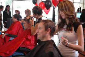 knockouts haircuts for men opens second salon in boston area