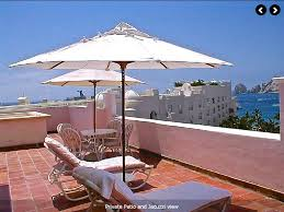Los Patios Cabo San Lucas by 3 Bedroom Penthouse Unit W Pool U0026 Jacuzzi On The Beach In Cabo San
