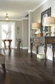Dark Brown Laminate Flooring Flooring Gorgeous Schon Flooring For Home Flooring Idea
