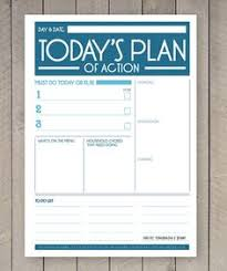 best to do list ever weekly to do list 1sheet printable by