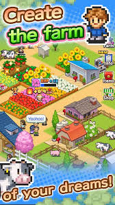 download game coc mod apk mwb 8 bit farm apk android mod infinite money andropalace