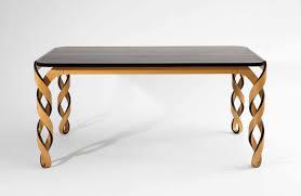 Watson Coffee Table by Watson Paul Loebach
