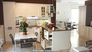 Cucine Componibili Ikea Prezzi by Awesome Quanto Costa Una Cucina Ikea Gallery Design U0026 Ideas 2017