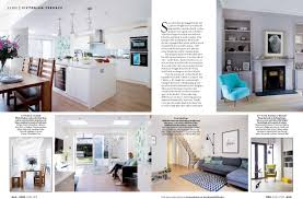 Beautiful Homes Magazine Article In 25 Beautiful Homes Magazine June 2016 Grove Interiors