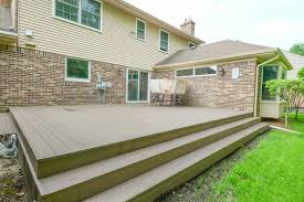 Deck Estimates Per Square by Deck Costs Crafts Home