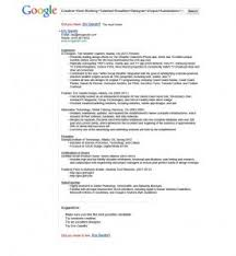 attractive resume template free resume templates 81 marvelous work format job for freshers
