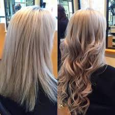 great lengths hair extensions cost great lengths hair extensions cost per bundle hair5