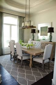 best 25 transitional curtains ideas on pinterest transitional