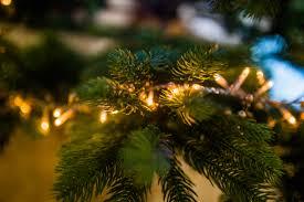 target white christmas tree lights christmas recycle christmas tree lights walmartchristmas outside