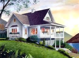 steep hillside house plans house plans on a hillside house plans hillside house plans