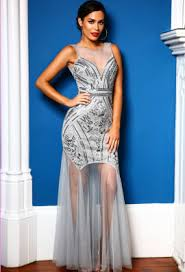 maxi dresses u0026 maxi dress styles petite maxi dresses pink
