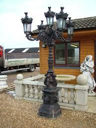 mattstone garden ornaments statues balustrade planters garden