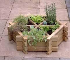 brokohan garden ideas page 384 contemporary small garden ideas
