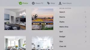 houzz interior design ideas houzz interior design ideas for apple tv by houzz inc