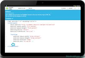 aide apk aide android ide java c premium patched v3 1 3