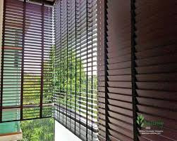 Cheap Outdoor Blinds Online Ideas Window Blindsngapore Advantages Of Wooden For Balcony