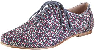hudson womens boots sale shop cheap hudson s shoes loafer flats 57 hudson