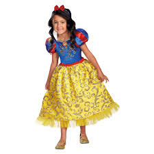 storybook witch girls costume the top halloween costumes for girls