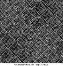 imagenes blancas en fondo negro patrón líneas blancas plano de fondo negro vectores buscar