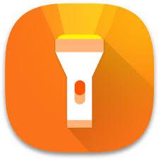 flash torch apk flashlight led torch light mod android apk mods
