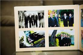 wedding photo albums for parents san francisco photography choices of available wedding album
