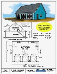 standard garage size 100 three car garage size 2 story house plans with basement