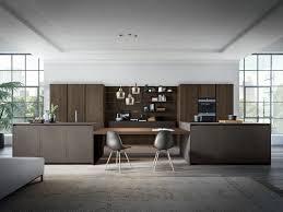 conception de cuisine conception de cuisine marseille aménagement salle de bain