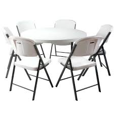 rent chairs for party party tables bistro table rentals party tables ideas