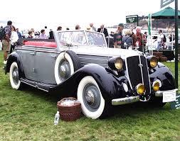 128 best horch cars images on pinterest antique cars automobile