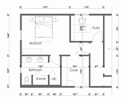 master suites floor plans 51 awesome master bedroom suites floor plans pictures home