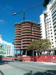 faena house archives the next miami