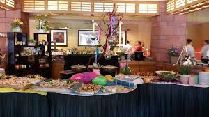 Easter Brunch Buffet by Amazing Easter Brunch Buffet At Grand Cafe Awesome Breakfast