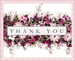 free thank you ecards best 25 free thank you ecards ideas on free ecards
