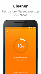avast mobile security premium apk avast antivirus 2018 android apps on play