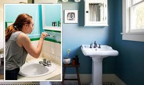 what is the most popular color for bathroom vanity interior tips most on trend paint colours to try in your