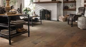 el paso 7 sa469 leather hardwood flooring wood floors shaw floors