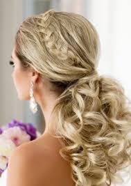 country hairstyles for long hair 250 bridal wedding hairstyles for long hair that will inspire