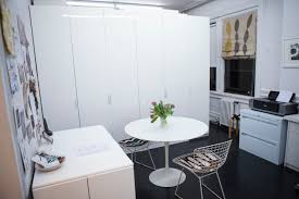 Home Design Remodeling Show Fort Lauderdale The Editor At Large