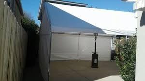 canopy rentals 20 x 20 canopy tent party canopy rentals tent rentals los