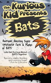 cheap bats 4 kids find bats 4 kids deals on line at alibaba com