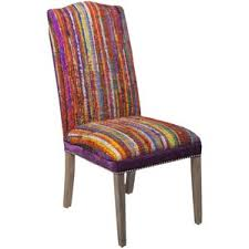 Purple Accent Chair Parsons Purple Accent Chairs You U0027ll Love Wayfair