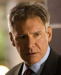 ford actor image harrison ford jpg stargate wiki fandom powered by wikia