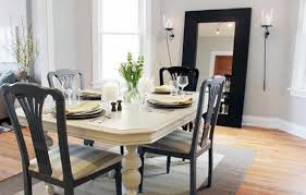 ikea black brown dining table ikea mongstad floor mirror dining table with ls white decoration