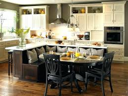 kitchen island buy buy kitchen island kitchen large kitchen island with seating where