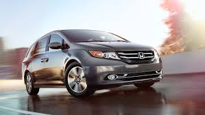 honda odyssey wallpaper best honda odyssey wallpapers in high honda odyssey all years and modifications with reviews msrp
