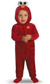 Infant Halloween Costumes Boy Baby Infant Baby Halloween Costumes Baby Costumes
