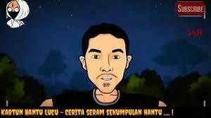 film kartun anak hantu lucu category kartun seram auclip net hot movie funny video your