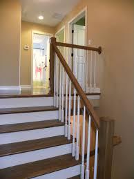 living room exterior stair railing design ideas pipe rail