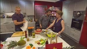 la cuisine d isabelle isabelle a testé la cuisine de marguerite duras 16 09 2014